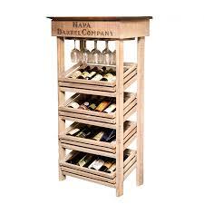 wine rack Diamond Wine Rack Plans Tall Cabinet Individual Bin