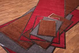 fancy moroccan trellis non slip runner rug rubber backed 22 x 15 creative of non slip runner rug with lovable cotton runner rug washable machine