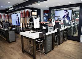 macys makeup counter photo 1
