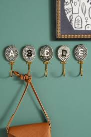 Unique <b>Cabinet Knobs</b>, Drawer Pulls & Wall Hooks | Anthropologie