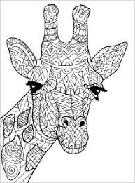 coloring pages adult coloring pages download and print for free just