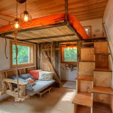 Small Picture tiny house ideas pinterest with regard to The house Small Home Ideas