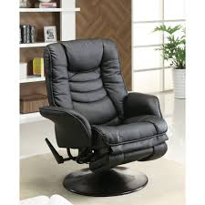 office recliners. Lovely Swivel Recliner Chair For Your Home Design Ideas With Additional 81 Office Recliners T