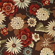 garden ridge rugs. Garden Ridge -- Area Rugs From $30. In-store Only, But They G