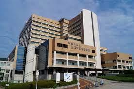 和歌山 県立 医科 大学 附属 病院