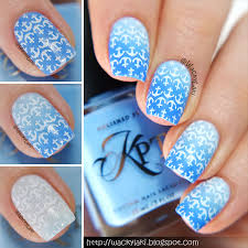 Nail Art Inspiration 1 Wexa YouTube. Nail Art Inspiration ...