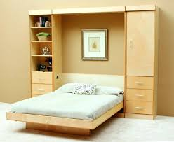 wall unit beds modern wall bed unit wall unit beds king