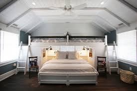 Bedroom Design:Awesome Bunk Bedroom Ideas Bunk Bed for Girls