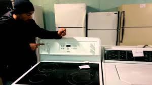 Whirlpool Oven Won T Light Kenmore Oven Light Stays On Pogot Bietthunghiduong Co