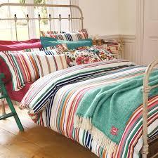 striped bed sets joules deckchair stripe luxury bed linen quality striped  bedding deckchair stripe bed linen . striped bed sets ...
