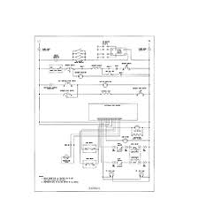 kenmore gas range wiring diagram wiring diagrams and schematics sle wiring diagrams liance aid