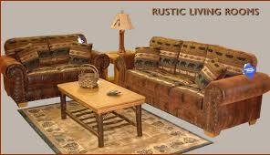 log cabin furniture ideas living room. Log Cabin Furniture Slide Show Image Cheap . Ideas Living Room