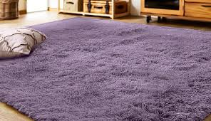 large size of gray electric extraordinary for kitchen rugs heated washable rug big throw kmart and