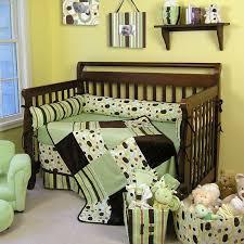 baby nursery nice nautical baby boy nursery bedding ideas baby boy