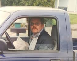 Obituary of Rick Johnson | Funeral Homes & Cremation Services | Val...