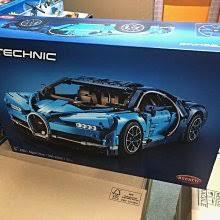 Via industriale, 67 25065 lumezzane s.s. 現貨樂高lego 42083 布加迪 Bugatti Chiron 提供美國樂高代購直送台灣 Yahoo奇æ'©æ‹è³£