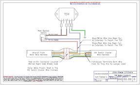 circuit pcbfm131 time delay relay wiring diagram pcbfm131 pcbfm103 goodman pcb time delay famous parts as well also as well pcbfm131 time delay relay
