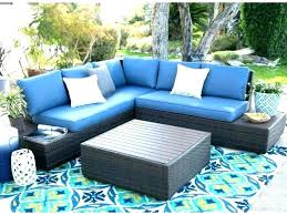 literarywondrous at home patio cushions depot outdoor replacement patio chair cushions canada