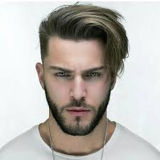 New Hairstyle mens hairstyles new hairstyles braids 2017 perfect new 8328 by stevesalt.us