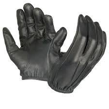 Oakley Factory Pilot Glove Size Chart Oakley Factory Glove Size Chart Heritage Malta