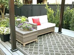 indoor outdoor carpet tiles for basement decks indoo