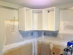 assembling ikea kitchen cabinets. Fine Ikea Ikea Kitchen Cabinet Doors Fresh Excellent Assembling Cabinets  0 For Assembling N