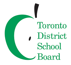 letter of recommendation for student with disabilities toronto district school board wikipedia