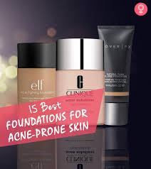 oily acne e skin saubhaya makeup
