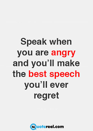 Witty Clever Quotes Text Image Quotes QuoteReel Mesmerizing Clever Quotes