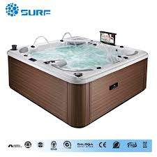 Outdoor Jacuzzi Outdoor Jacuzzi Outdoor Jacuzzi Suppliers And Manufacturers At