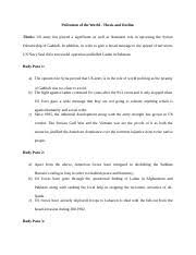 week assignment personal essay running head personal most popular documents for eng 115 115