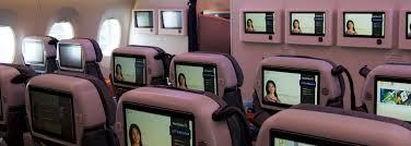 United Economy Plus Seating Chart Is Premium Economy Worth The Extra Cost Smartertravel