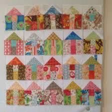 Pat Sloan's Blog: 2016/17 Village Sew Along & 1. Adamdwight.com