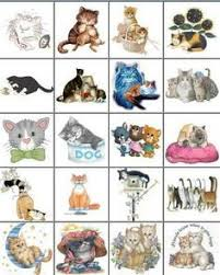 cats collage wallpaper. Interesting Wallpaper Cat Collage  Wallpaper On Cats G