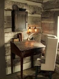 Primitive Bedroom Furniture Country Primitive Bedroom Decorating Ideas