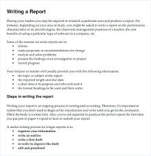 write a report write a plagiarism free report in just 5 dollars by sanafaiz575