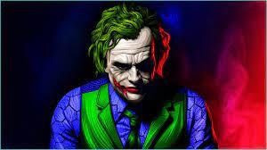 Batman joker wallpaper, Joker wallpapers