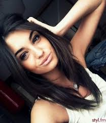Haircuts For Straight Long Hair And Layers   Women Medium Haircut as well Top 25  best Long layered haircuts ideas on Pinterest   Long further  likewise 12 best Hair ideas I need a new haircut images on Pinterest further 80 Cute Layered Hairstyles and Cuts for Long Hair in 2017 likewise  as well 60 Most Beneficial Haircuts for Thick Hair of Any Length together with  as well 25  best Long wavy haircuts ideas on Pinterest   Hair additionally  as well . on layered haircuts for long black hair