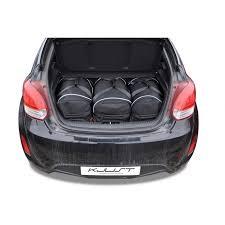 Apr 19, 2021 · 2021 veloster n m/t: Kit Koffer Fur Hyundai Veloster Coupe I 2011 2014 Kostenloser Versand