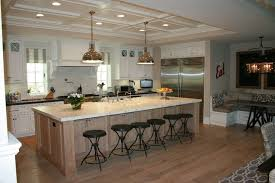 amazing large kitchen islands with seating and storage share record large kitchen island with seating and storage remodel