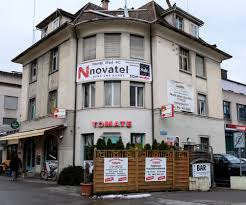 Familien Restaurant Tomate In Dietikon Famigros
