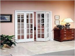 bifold french doors interior french sliding glass doors interior a finding patio doors and french doors