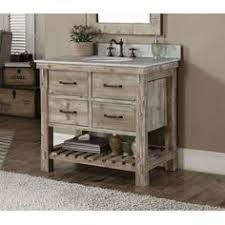 build bathroom vanity. This Rustic Style Bathroom Vanity Features With Tip Out Trays, Soft-closing Drawres, Build