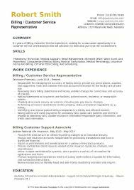 Customer Service Job Description Retail Customer Service Representative Job Description Resume Food