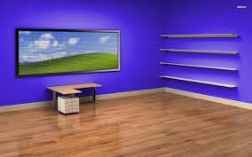 office desk top. Office Desk Wallpaper. Beautiful Wallpaper 1128 Fice Ycl Decor C Top