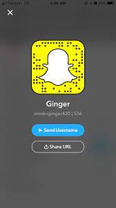 Snapchat premium! | Snapchat premium, Snapchat, Snapchat screenshot