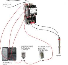 valuable wiring diagram for a well pressure switch water pump Oil Pressure Switch Wiring Diagram valuable wiring diagram for a well pressure switch water pump pressure switch wiring diagram beautiful inspiring