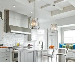 kitchen pendant lighting images. Pendant Kitchen Island Lighting Full Size Of House Light Fixtures In Lights . Images
