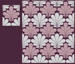 Fancy Wallpaper Clipart Fancy Wallpaper