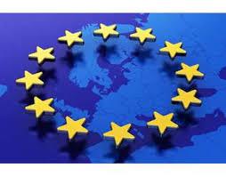 Πανευρωπαϊκό Ταμείο Εγγυήσεων: Έχει εγκρίνει 11,7 δισ. για τη στήριξη...